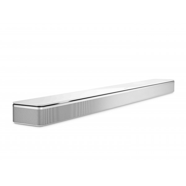 Bose® Soundbar 700