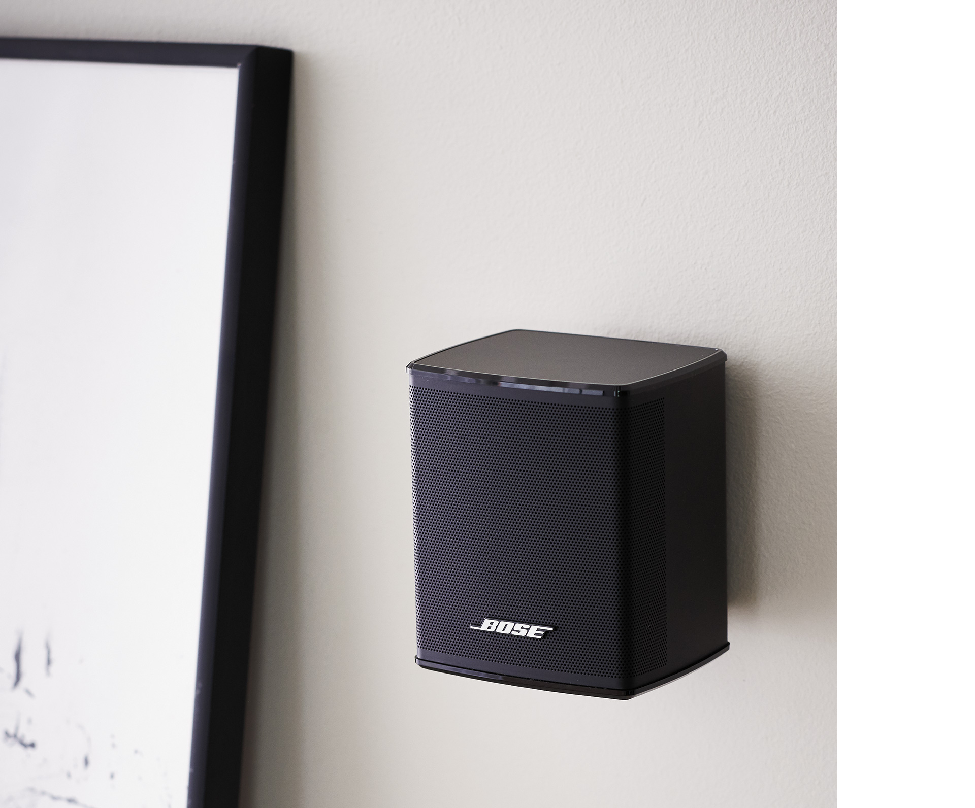 how to set up bose soundtouch 30